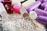 Kompensuojamieji vaistai: daugiau inovatyvių ir aptirpusios pacientų priemokos