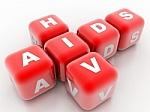 Jubiliejinė Pasaulinė AIDS diena