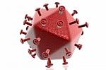 Kovoje dėl nemokamų ŽIV tyrimų prieinamumo sulaukta didžiulio palaikymo