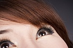 Nuolatinis karantino palydovas – akių sausumas