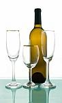 Dalis akcizo už parduotus alkoholinius gėrimus – sveikatos išsaugojimui