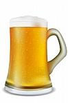 Įprotis vakarais gurkšnoti alkoholį kenkia kepenims labiau, nei manoma