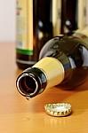 """""""Išoperavus"""" nutukimą padidėja polinkis susirgti priklausomybe nuo alkoholio"""