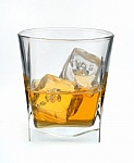 Alkoholio poveikis vaisiui: plaštake per visą gyvenimą