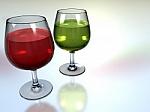 Naujas eksperimentas rodo, kad alkoholizmas iki šiol buvo tiriamas netinkamai: kodėl vieni tampa priklausomi nuo alkoholio, o kiti – ne?