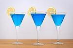 Naujausias tyrimas: alkoholio vartojimas tarp paauglių mažiausias per 25 metus
