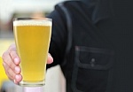 """Tokio """"analitinio jautrumo"""" dar niekada nebuvo: nauja gamybos technika alų gali padaryti dar geresniu"""