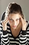 Alzheimerio ligos žymenys nustatomi dar nepasireiškus simptomams