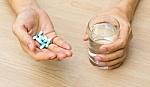 Atsparumas antibiotikams – medicinos sukurta amžinąja tapusi problema?