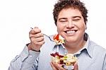 Valgote per daug? Į pagalbą ateina neuroprogramavimo psichotechnikos