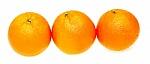 Visą valandą valgyk apelsiną – išmoksi sąmoningai gyventi čia ir dabar