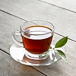 Kas naujo arbatos pasaulyje?