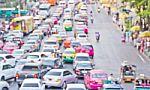 Naujuose automobiliuose turės būti įrengta automatinė pagalbos iškvietimo sistema