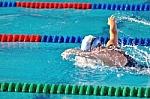 Kaip pasitikrinti, ar mokate plaukti?