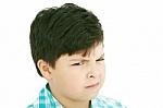 Berniukų agresijos priežastis gali būti epigenetiniai pokyčiai