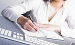Darbą biure lydintys negalavimai