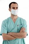 Kas pavojingiau, kai laukia operacija – išsekimas ar nutukimas?