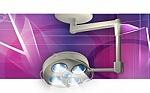 Naujos gydymo galimybės padeda išvengti diskomforto burnoje