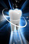 Gyventojų burnos sveikata – svarbus uždavinys
