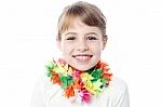 Vaikų odontologė: daugėja nenorinčių gydytis vaikų