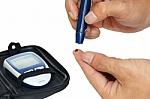 Pasaulinę diabeto dieną – išskirtinis dėmesys moterims