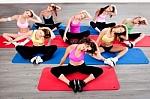 Fizinis aktyvumas – gyvybinė būsena. Ar pakankamai ją skatiname?