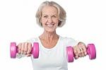 Fiziniai pratimai – ne tik raumenų, bet ir proto treniruotėms
