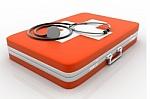 Greitosios pagalbos stotis savo bazę papildė šiuolaikiškais medicinos prietaisais