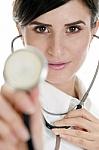 Kokiais atvejais dėl sveikatos draudimo valstybės lėšomis patvirtinimo reikia kreiptis į ligonių kasą?