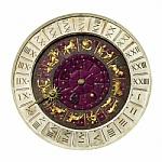 Sveikatos horoskopas 2014 metams
