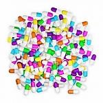 Tyrimas atskleidė: daugiau nei pusė pacientų sutiktų primokėti už įprastai vartojamą kompensuojamąjį vaistą