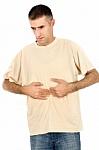 Lietuvos pacientams – efektyvus kompensuojamas hepatito C gydymas