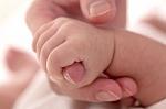 Po pagalbinio apvaisinimo Kauno klinikų Reprodukcinės medicinos centre gimė pirmasis kūdikis