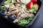 Maistas, kuris padeda spręsti laikinas sveikatos problemas