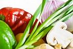 Pasaulinė sveikatos diena: svarbiausia gera sveikata ir saugus maistas