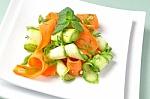 Subalansuota mityba – didžiausias depresijos priešas