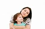 Motinos hipertenzija programuoja palikuonių kognityvinius sugebėjimus
