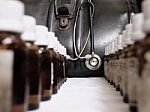 Seimui vėl teikiama svarstyti sveikatos sistemos reforma