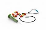 Ruošiamasi sveikatos reformai – inicijuojami pokyčiai teikiant skubią pagalbą