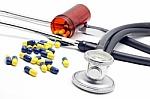 Greitąjį reagavimą siūlyta įvesti visose sveikatos priežiūros srityse