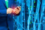 """Naujas tyrimas atskleidė tikrąjį problemos mastą, kas darosi su telefonais ir """"WiFi"""": tokių dalykų nesitikėjo net didžiausi pesimistai"""