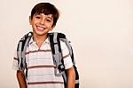 Pasitempęs mokykloje, apsileidęs namuose – kaip susitarti su vaiku, kuris nenori tvarkytis?