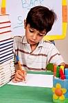 Rugsėjo 1-ąją pasitikime be streso: psichologės patarimai, kaip pasiruošti mokyklai