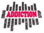 """40 tūkstančių """"ratų"""" per 9 metus: jaunas vyras kasdien suvartodavo net ir po 25 """"ecstasy"""" tabletes - ir štai kuo viskas baigėsi"""