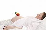Vitaminai ir mikroelementai, būtini ne tik būsimos mamos, bet ir vaisiaus sveikatai