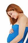 Nėštumas: moterys per mažai valgo jautienos ir daržovių