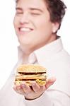 Ar nutukimas tikrai liga?