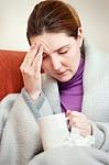 Išvengti peršalimo padės mityba: 5 rekomenduojami produktai