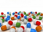 Kas trukdo atpiginti vaistus?
