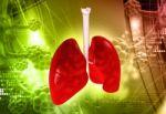 Nuo tuberkuliozės saugo ir kosėjimo bei čiaudėjimo higiena